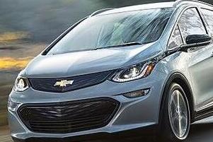进口的新能源汽车有哪些?进口新能源车