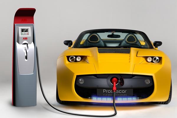 電池影響為何如此大?二手純電動汽車保值率分析