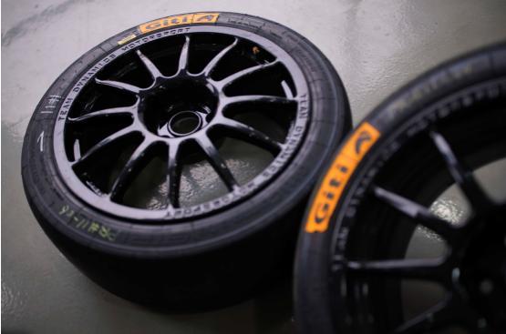 汽車suv的胎壓多少?汽車胎壓介紹