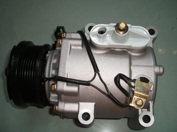 汽车空调压缩机油怎么使用呢?使用方法介绍