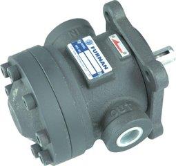 汽车高压油泵工作原理,油泵原理介绍