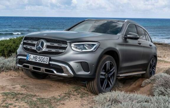 35萬以內的豪華品牌中型SUV要怎么選?