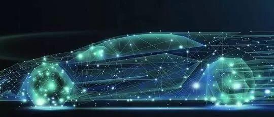 11月新能源汽车政策汇总 外资企业迎来政策利好
