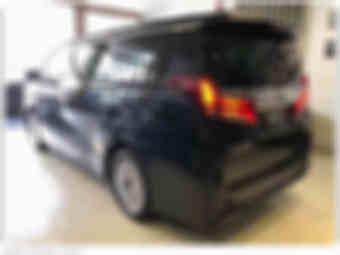 埃尔法双擎版到店销售 80.5万起/加价10万左右提车-图4