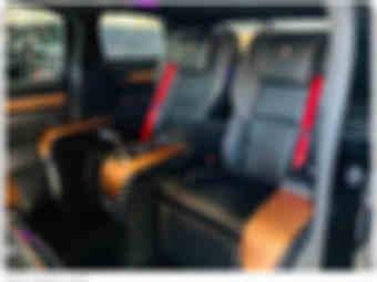 埃尔法双擎版到店销售 80.5万起/加价10万左右提车-图8